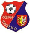 Okręgowy Związek Piłki Nożnej w Krośnie