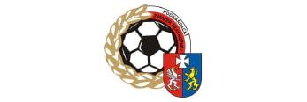 Podkarpacki Związek Piłki Nożnej