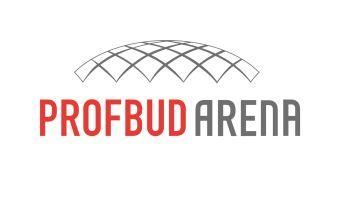 Profbud Arena